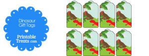 free-printable-dinosaur-gift-tags