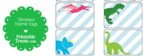 free-printable-dinosaur-name-tags