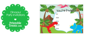 free-printable-dinosaur-party-invitations