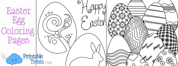 free-printable-easter-egg-coloring-pages