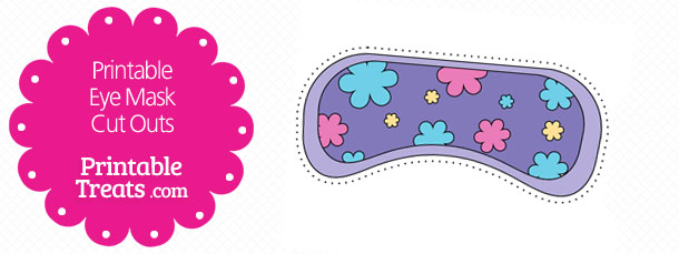 free-printable-eye-mask-cut-outs