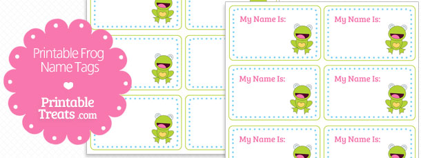 free-printable-frog-name-tags