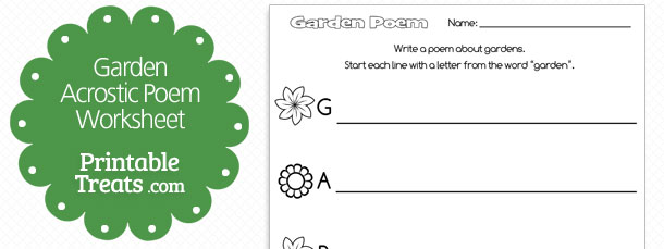 free-printable-garden-acrostic-poem
