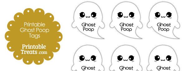 free-printable-ghost-poop-tags
