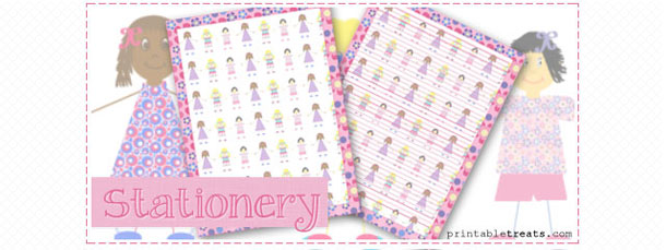 free-printable-girly-stationery-download