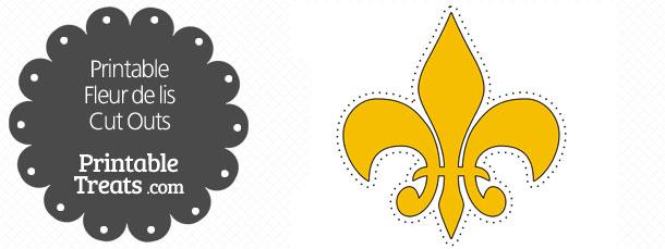 free-printable-gold-fleur-de-lis-cut-outs