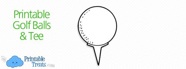 free-printable-golf-balls