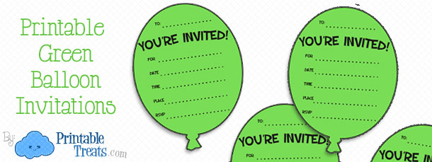 free-printable-green-balloon-invitations