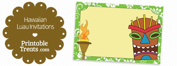 free-printable-green-hawaiian-luau-invitations