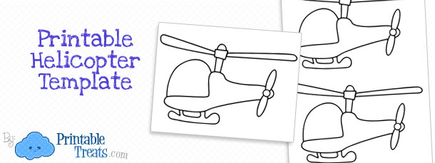 free-printable-helicopter-template
