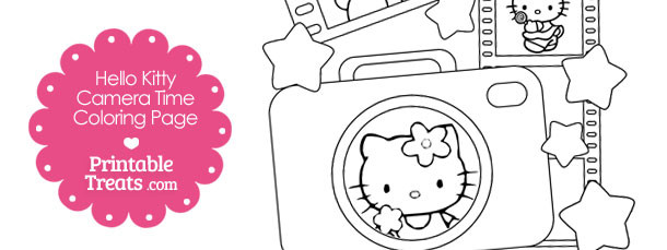 free-printable-hello-kitty-camera-time-coloring-page