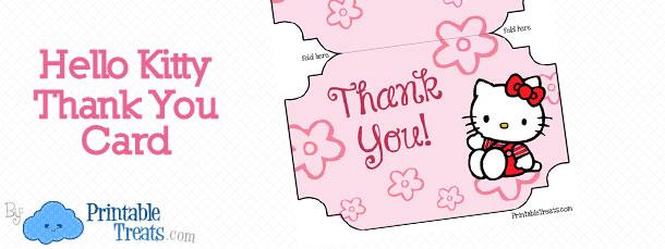 free-printable-hello-kitty-thank-you-card