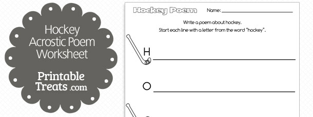 free-printable-hockey-acrostic-poem