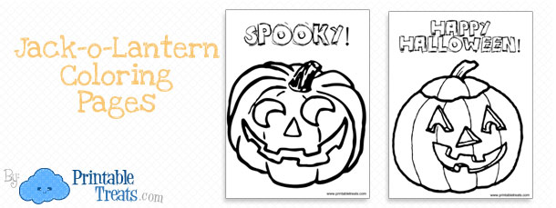 free-printable-jack-o-lantern-coloring-pages