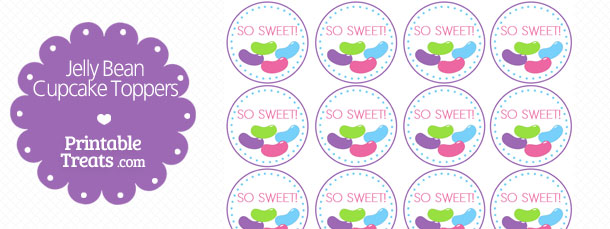 free-printable-jelly-bean-candy-cupcake-toppers
