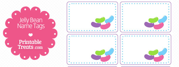 free-printable-jelly-bean-name-tags