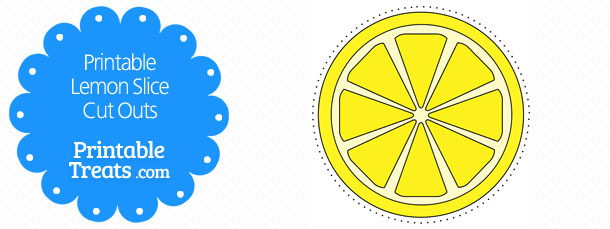 free-printable-lemon-slice-cut-outs