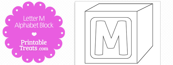 free-printable-letter-m-alphabet-block-template