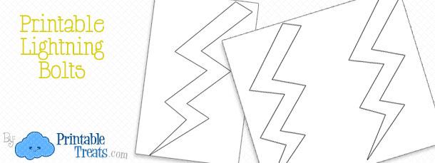 free-printable-lightning-bolt