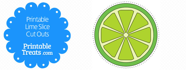 free-printable-lime-slice-cut-outs