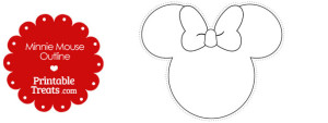 free-printable-minnie-mouse-outline