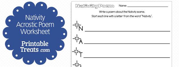 free-printable-nativity-acrostic-poem