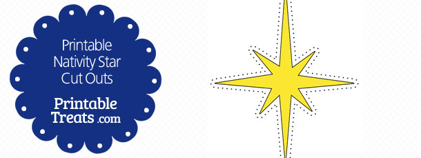 free-printable-nativity-star-cut-outs