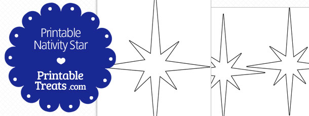 free-printable-nativity-star