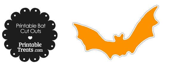 free-printable-orange-bat-cut-outs
