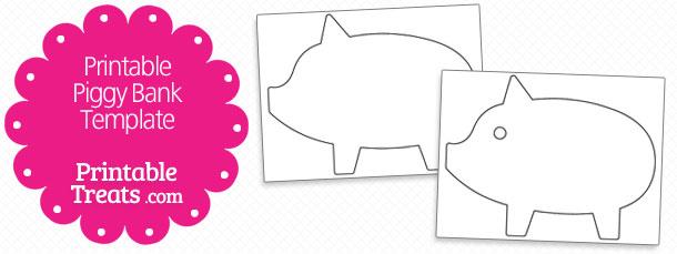 free-printable-piggy-bank-template