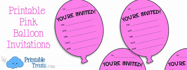 free-printable-pink-balloon-invitations