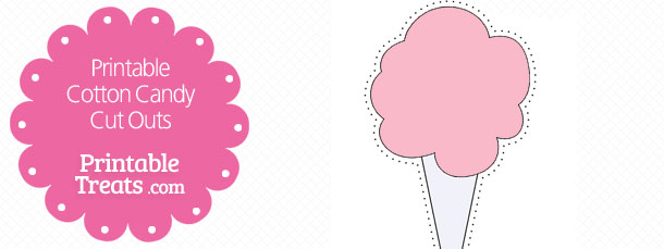 free-printable-pink-cotton-candy-cut-outs