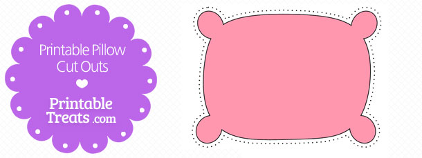 free-printable-pink-pillow-cut-outs