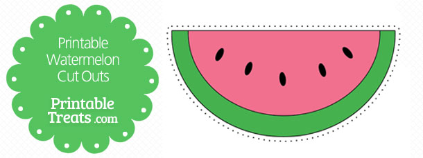 free-printable-pink-watermelon-cut-outs