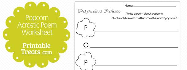 free-printable-popcorn-acrostic-poem