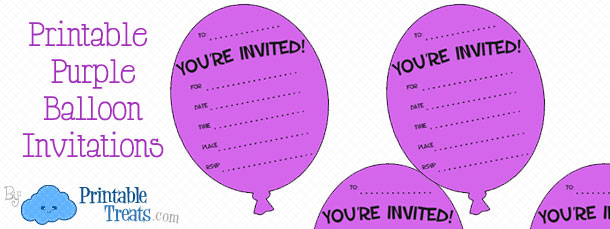 free-printable-purple-balloon-invitations