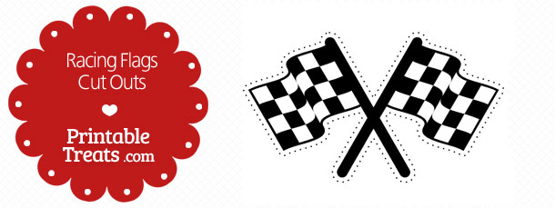 free-printable-racing-flag-cut-outs