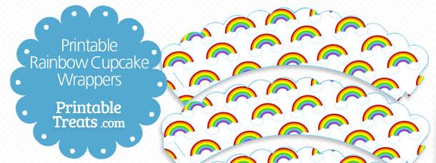 free-printable-rainbow-cupcake-wrappers