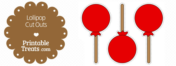 free-printable-red-lollipop-cut-outs