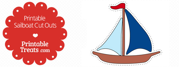 free-printable-sailboat-cut-outs