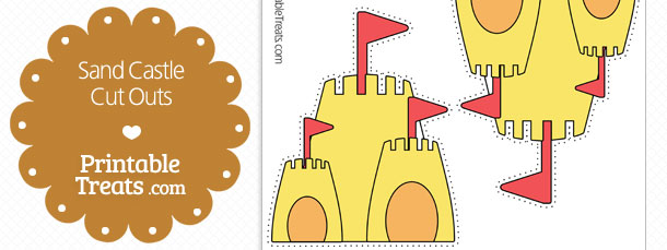 free-printable-sand-castle-cut-outs