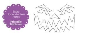 free-printable-scary-jack-o-lantern-faces