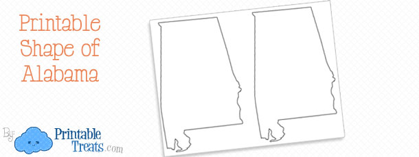 free-printable-shape-of-alabama