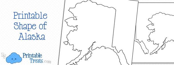 free-printable-shape-of-alaska