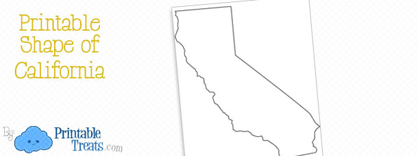 free-printable-shape-of-california