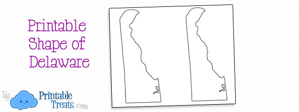 free-printable-shape-of-delaware