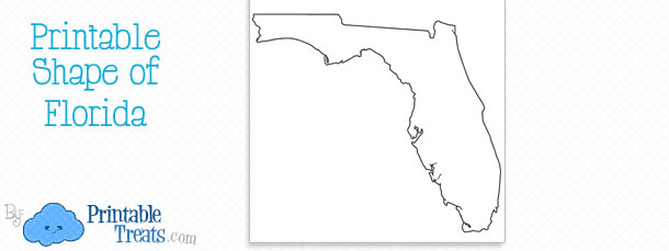 free-printable-shape-of-florida