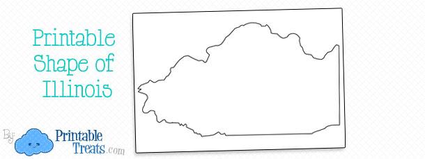 free-printable-shape-of-illinois