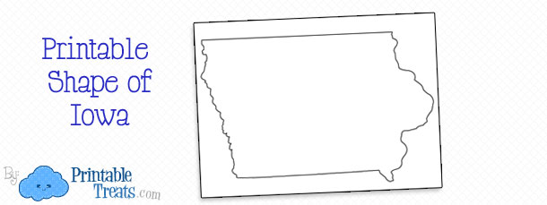 free-printable-shape-of-iowa