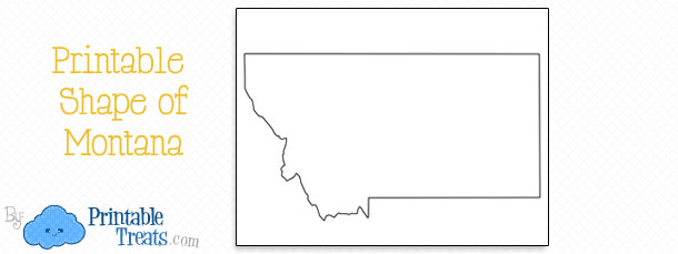 free-printable-shape-of-montana